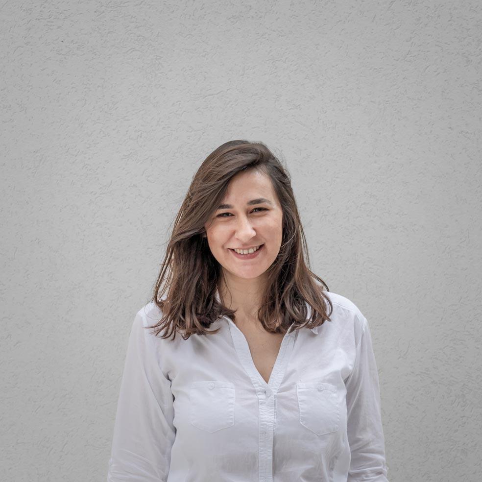 מור שיינברום, מנהלת שינוי דיירים